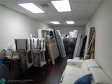 5150 109th Ave - Photo 8