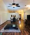 6023 91st Ave - Photo 19