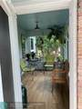 1500 5th Ave - Photo 11