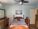 1500 5th Ave - Photo 17