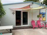 1500 5th Ave - Photo 18