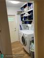 1500 5th Ave - Photo 23