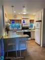 1500 5th Ave - Photo 25