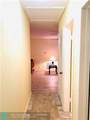 4491 13th Ave - Photo 13