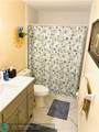 4491 13th Ave - Photo 14