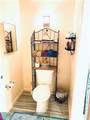 4491 13th Ave - Photo 19