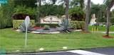 13510 Sabal Palm Ct - Photo 44