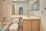 2845 69th Ave - Photo 15