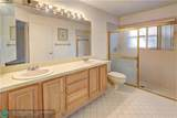 2845 69th Ave - Photo 17