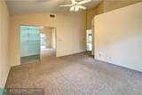 2845 69th Ave - Photo 18