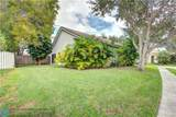 2845 69th Ave - Photo 3