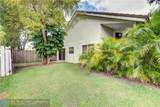 2845 69th Ave - Photo 4