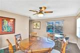 1167 Hillsboro Mile - Photo 11