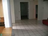 8421 10th Ct - Photo 9