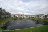 9389 Boca River Cir - Photo 32