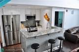 7728 Collins Ave - Photo 2