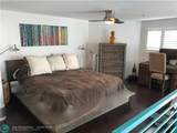 7728 Collins Ave - Photo 8