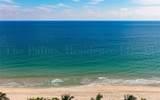 2100 Ocean Blvd - Photo 14