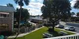 350 Cypress Rd - Photo 14