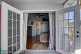 736 Rockland Drive - Photo 21