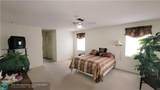 2315 114th Ave - Photo 9