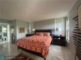 804 Cypress Blvd - Photo 6