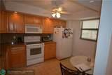 2900 14th Street Cswy - Photo 9