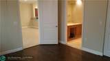 2925 126th Ave - Photo 12