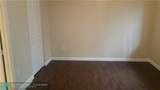 2925 126th Ave - Photo 13