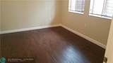 2925 126th Ave - Photo 14