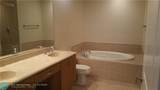 2925 126th Ave - Photo 15