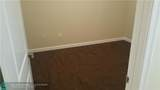 2925 126th Ave - Photo 16