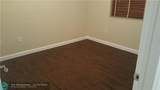 2925 126th Ave - Photo 17