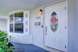 590 10th Ave - Photo 12