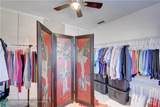 590 10th Ave - Photo 16