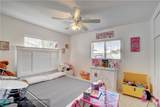 590 10th Ave - Photo 22