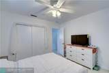 590 10th Ave - Photo 24