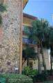 4960 Sabal Palm Blvd - Photo 32