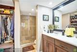 1678 81st Way - Photo 27