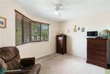 1678 81st Way - Photo 30