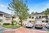 1678 81st Way - Photo 4