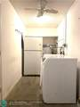 4901 15th Ave - Photo 26