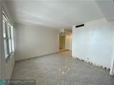 3300 36th St - Photo 24