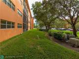 571 142nd Ave - Photo 44
