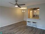 169 Oakridge L - Photo 1