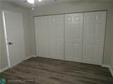 169 Oakridge L - Photo 10