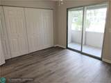 169 Oakridge L - Photo 11
