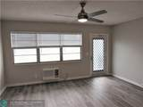 169 Oakridge L - Photo 3