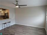 169 Oakridge L - Photo 4