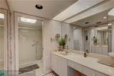 1606 Abaco Dr - Photo 10